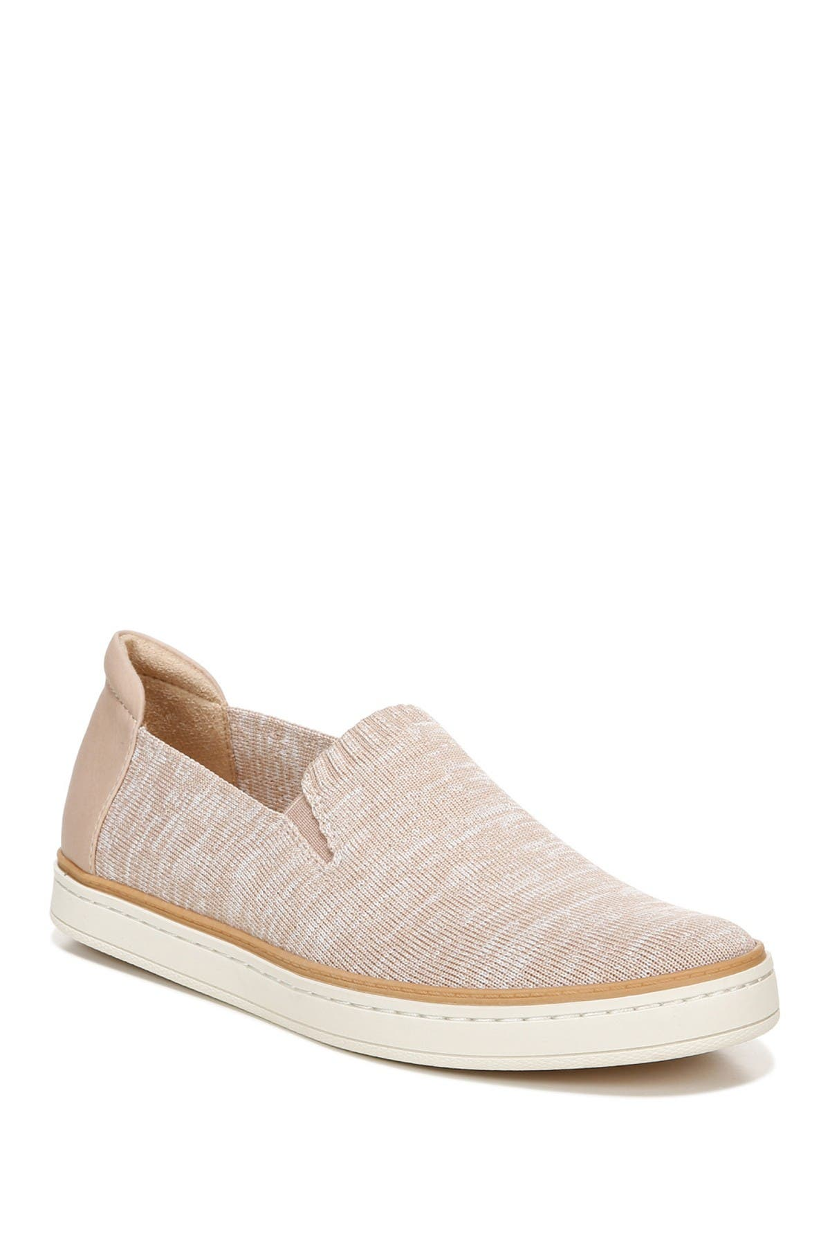 Image of SOUL Naturalizer Kemper 3 Slip-On Sneaker - Wide Width Available