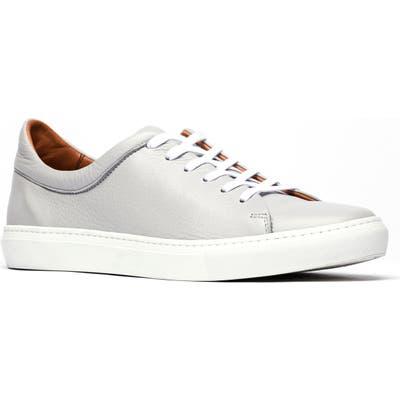 Rodd & Gunn Windemere Sneaker, Grey