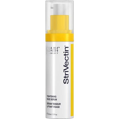 Strivectin-Tl(TM) Tightening Face Serum