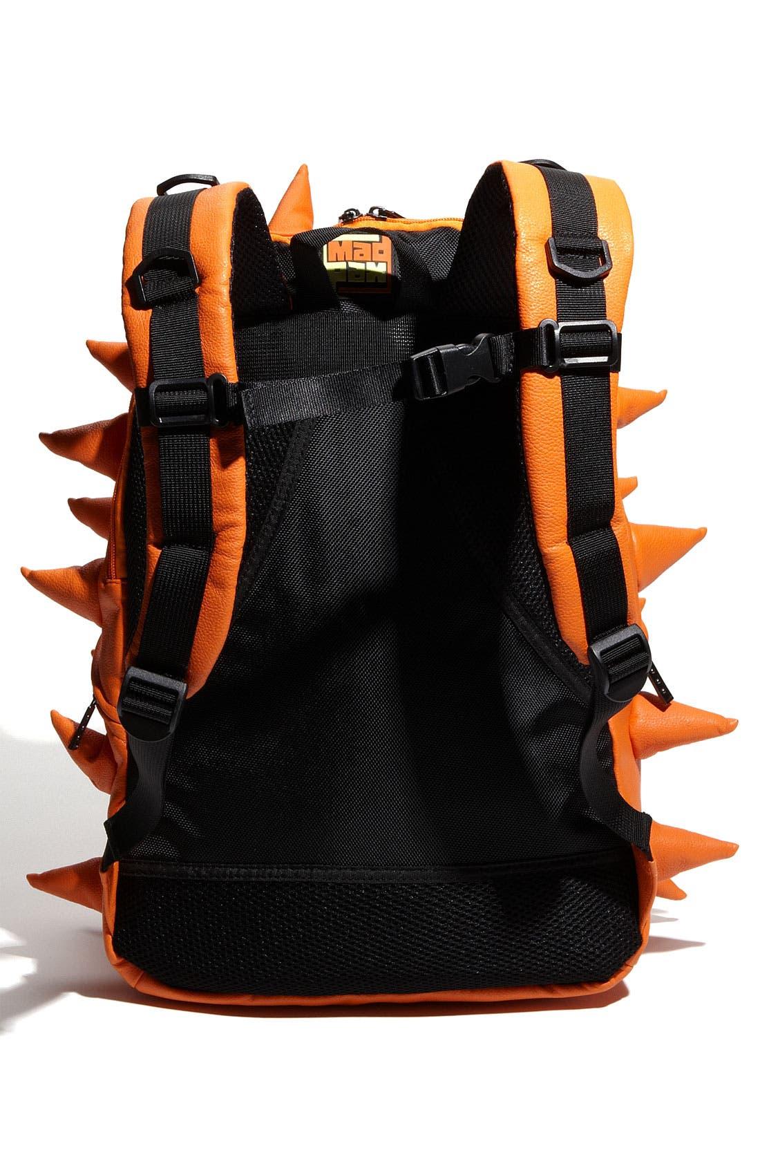 ,                             Dinosaur Backpack,                             Alternate thumbnail 16, color,                             800