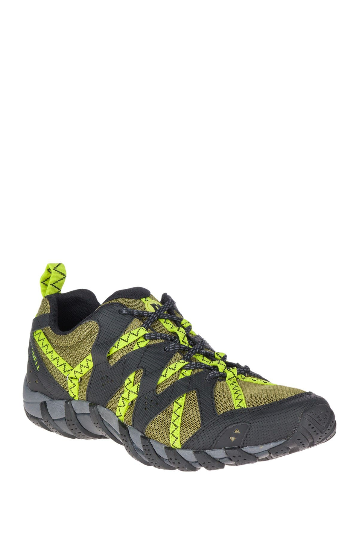 Image of Merrell Waterpro Maipo 2 Running Sneaker