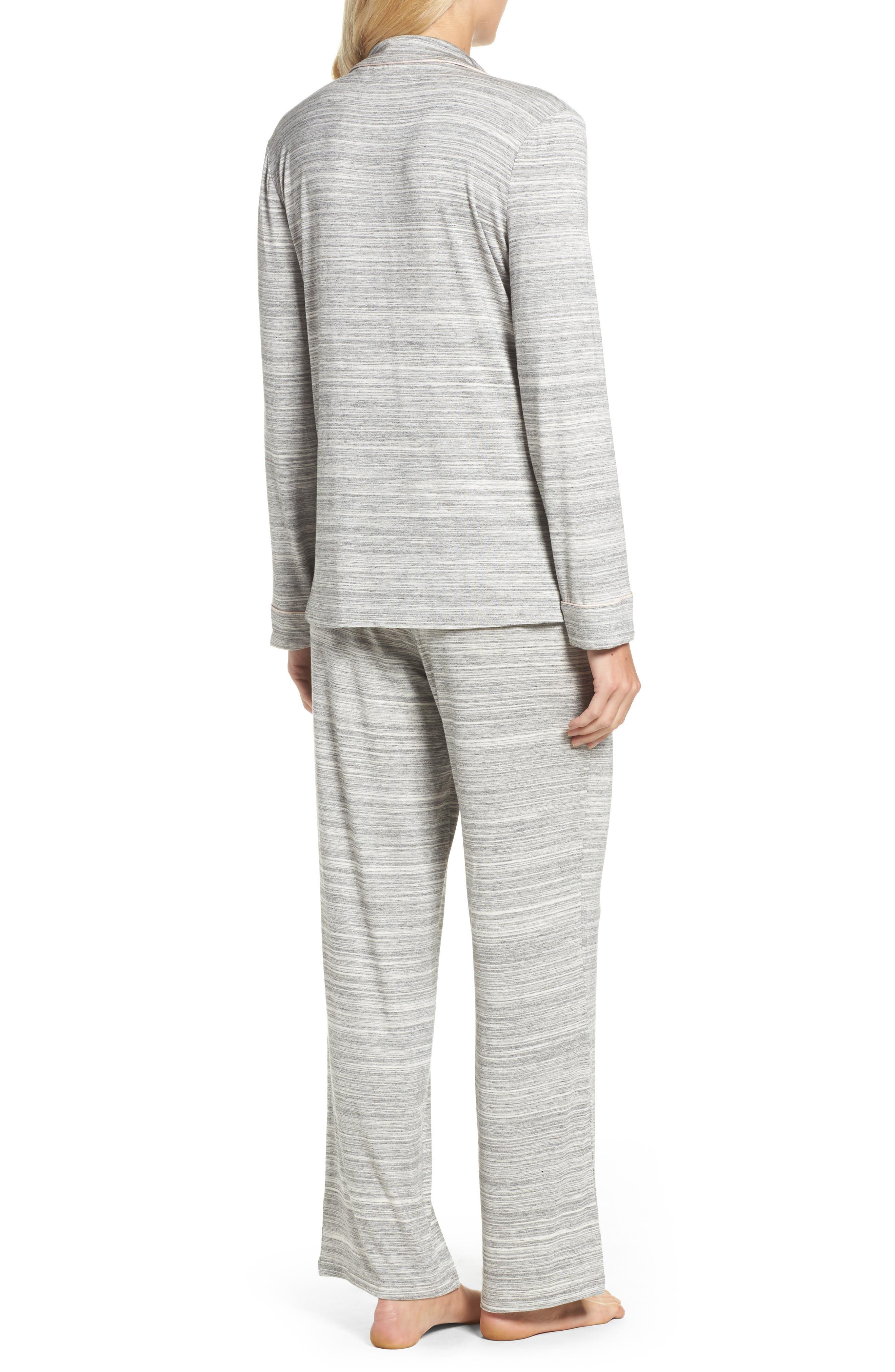 ,                             Moonlight Pajamas,                             Alternate thumbnail 169, color,                             031