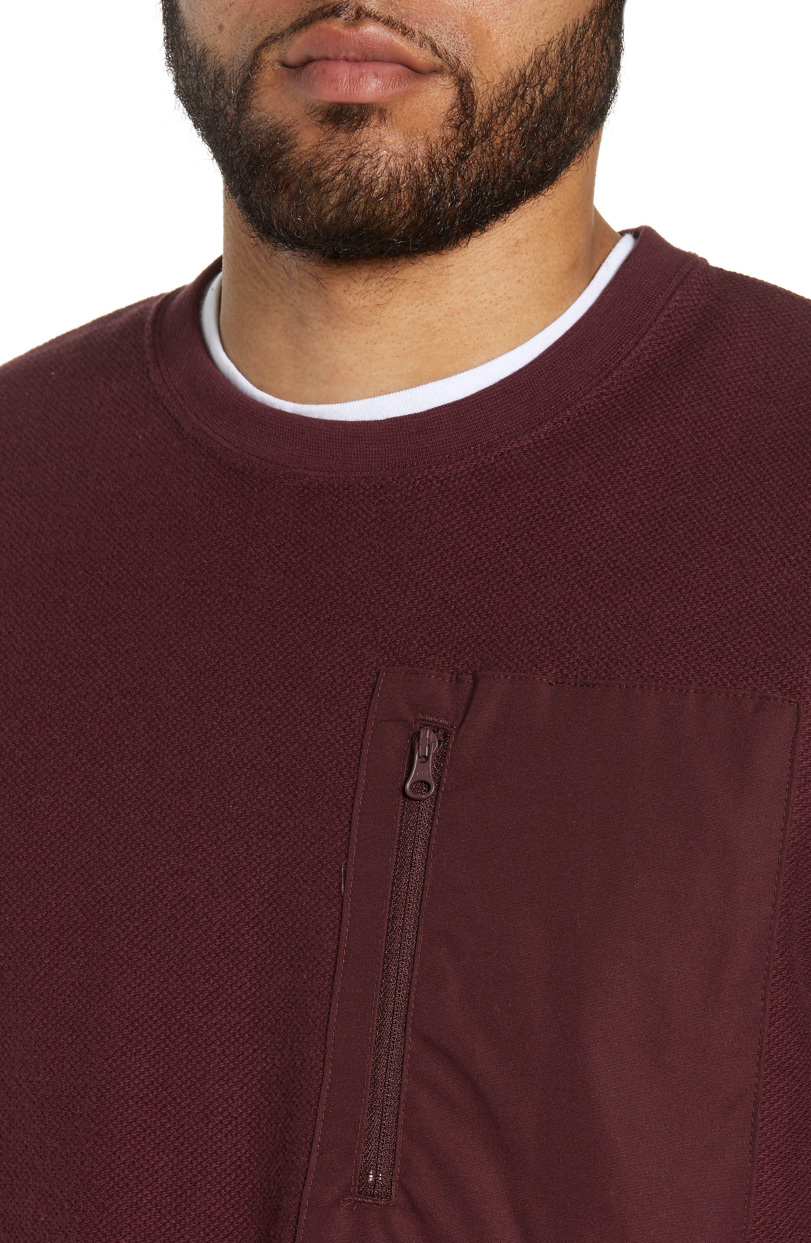 ,                             Long Sleeve T-Shirt,                             Alternate thumbnail 10, color,                             930