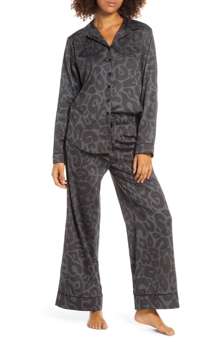 CHALMERS Suzie Pajamas, Main, color, 015