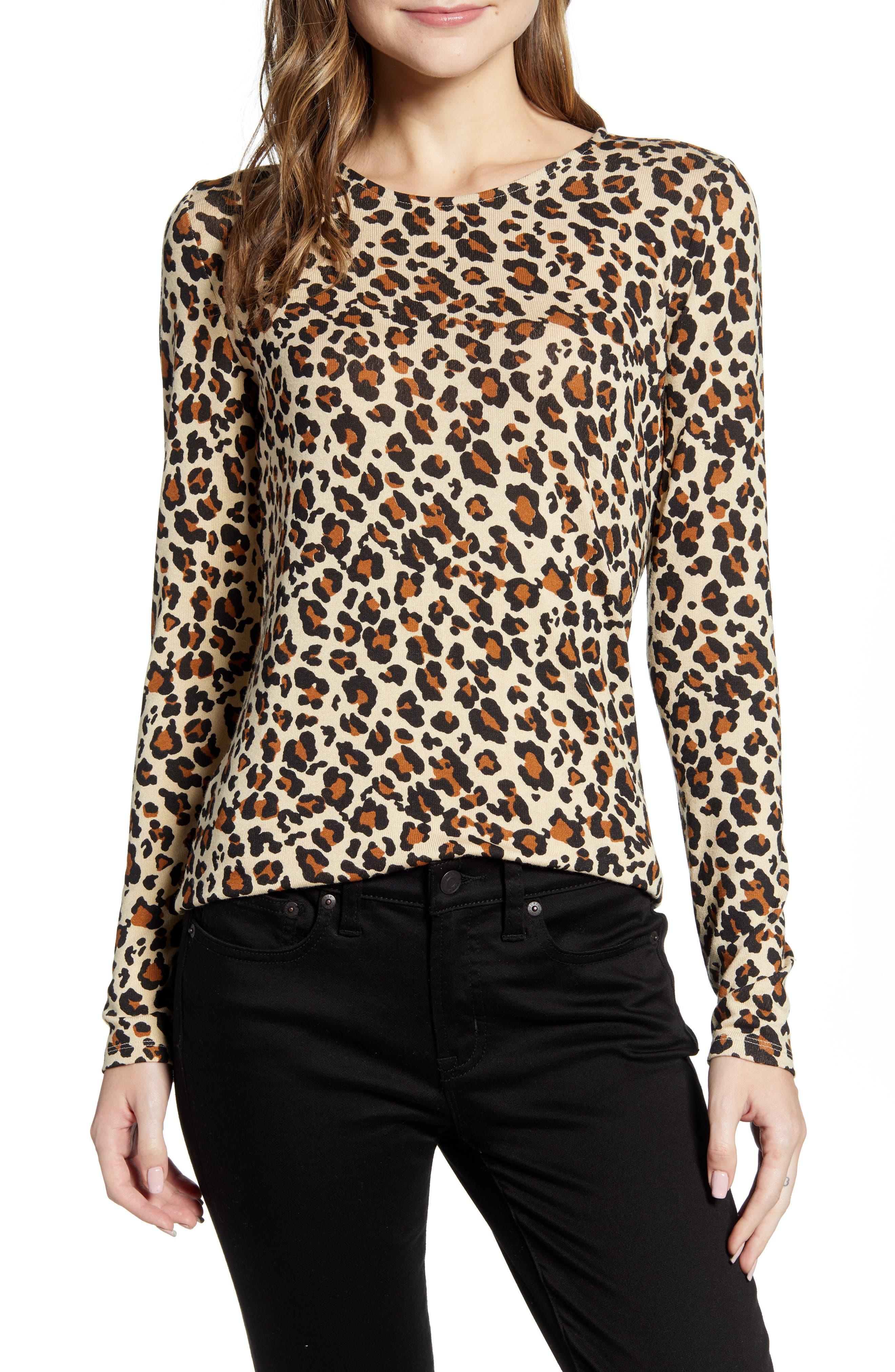 Women's Gibson Cozy Lightweight Sweater