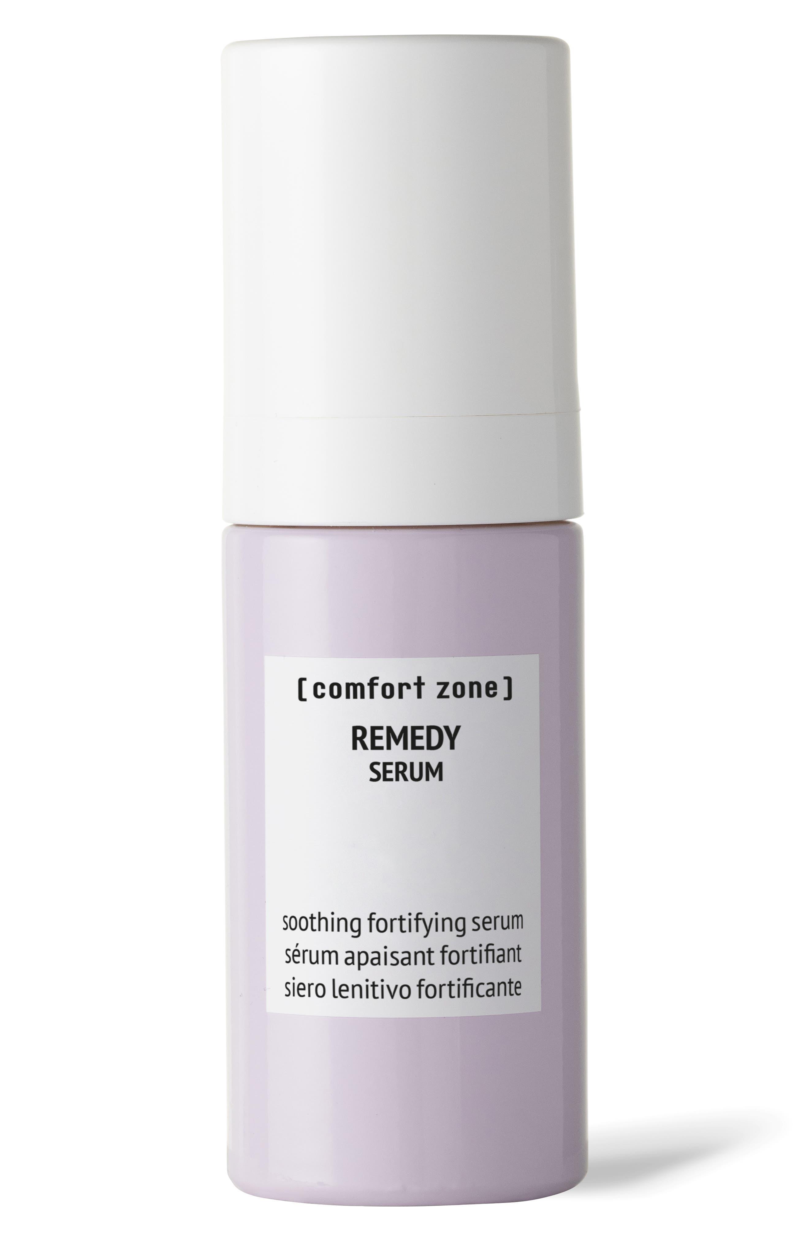 Remedy Serum | Nordstrom