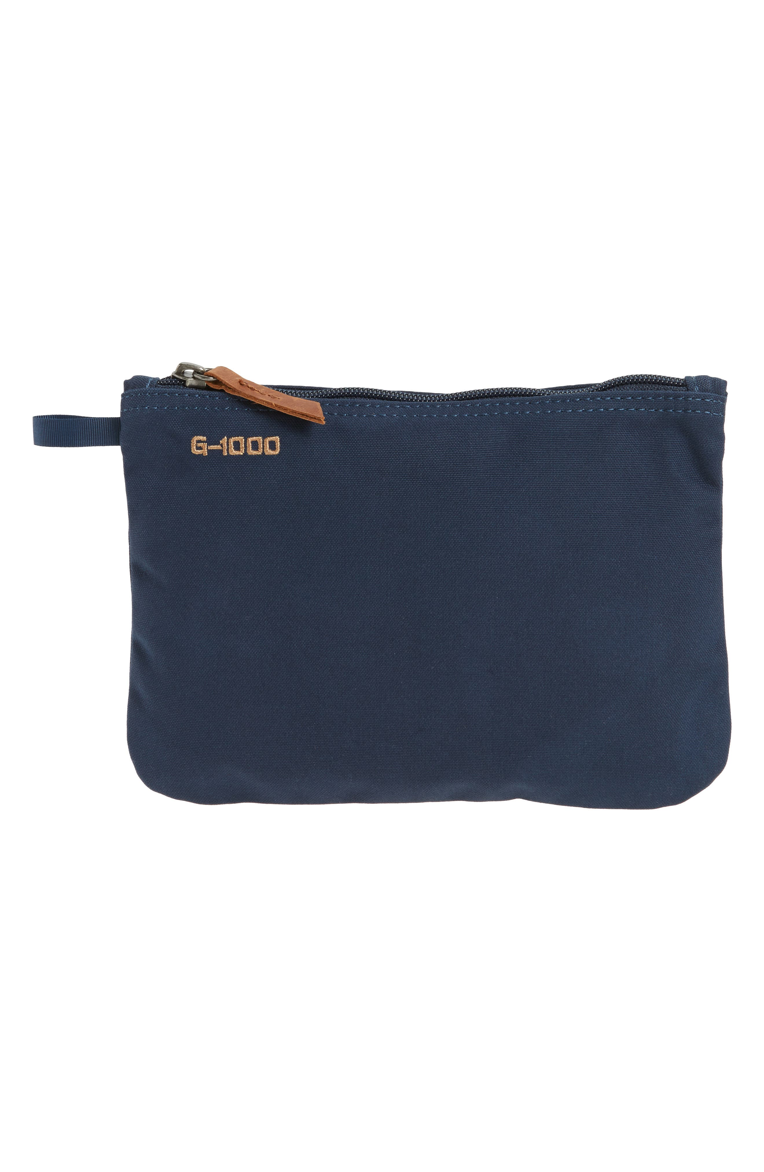 Gear Water-Resistant Pocket Pouch