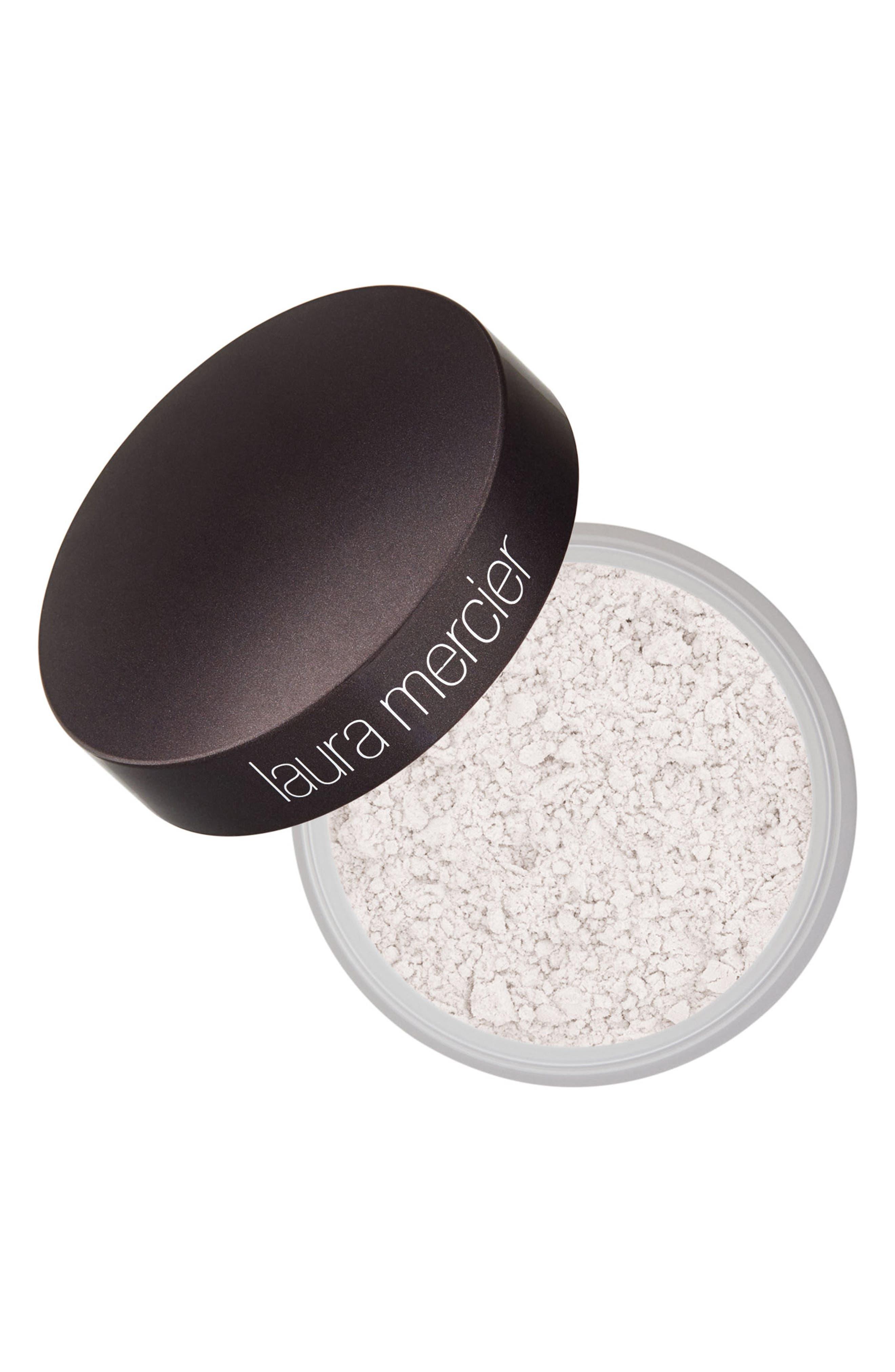 Secret Eye Brightening Setting Powder | Nordstrom