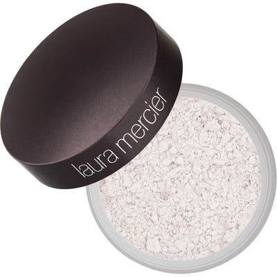 Laura Mercier Secret Brightening Powder - Shade 1