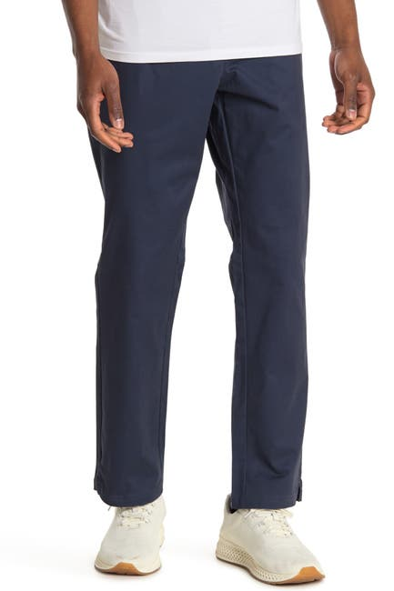 """Image of Oakley Icon Chino Golf Pants - 32-34"""" Inseam"""