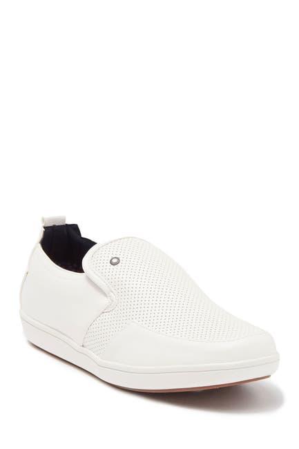 Image of Madden Felixx Slip-On Sneaker