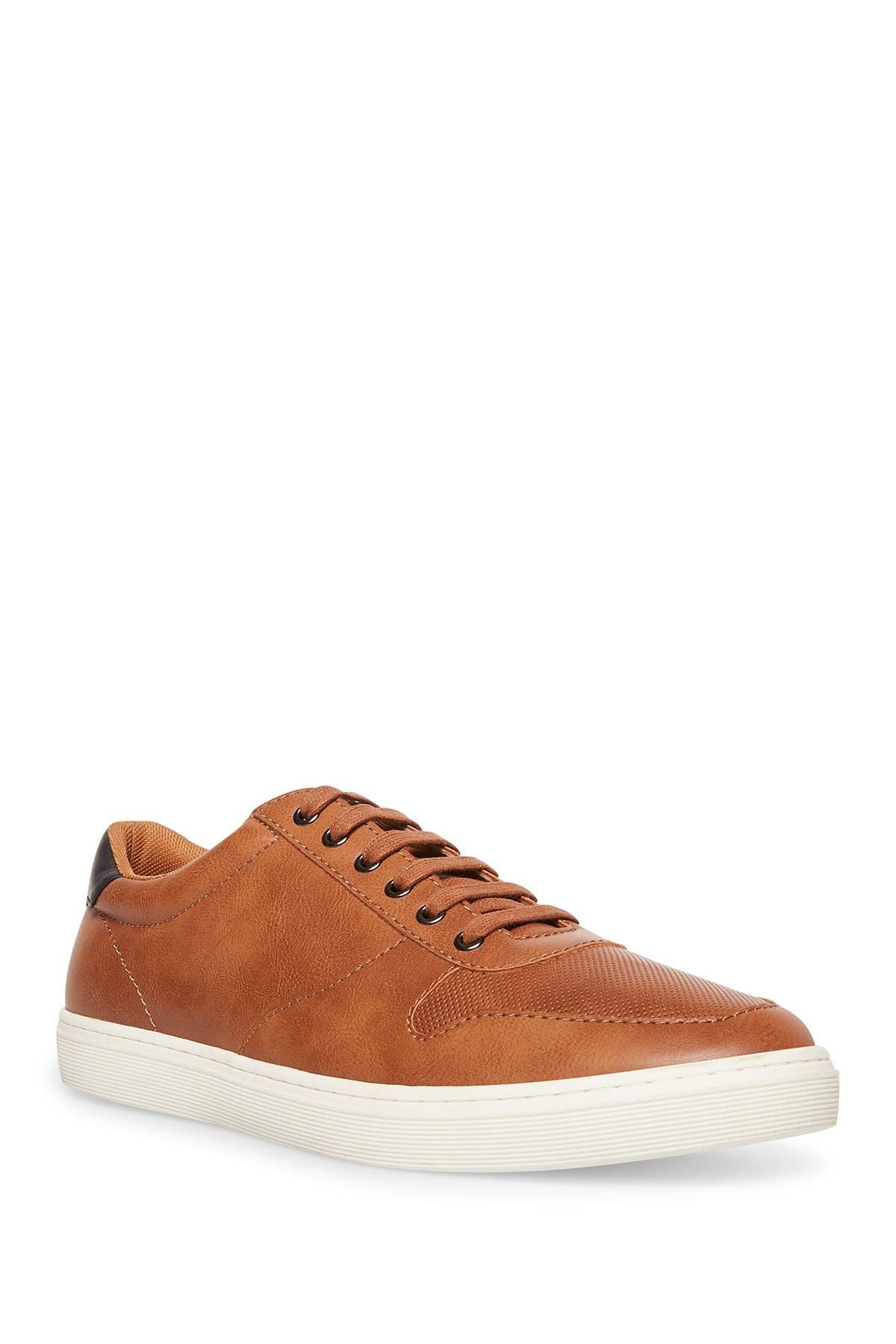 Image of Madden Daiben Sneaker