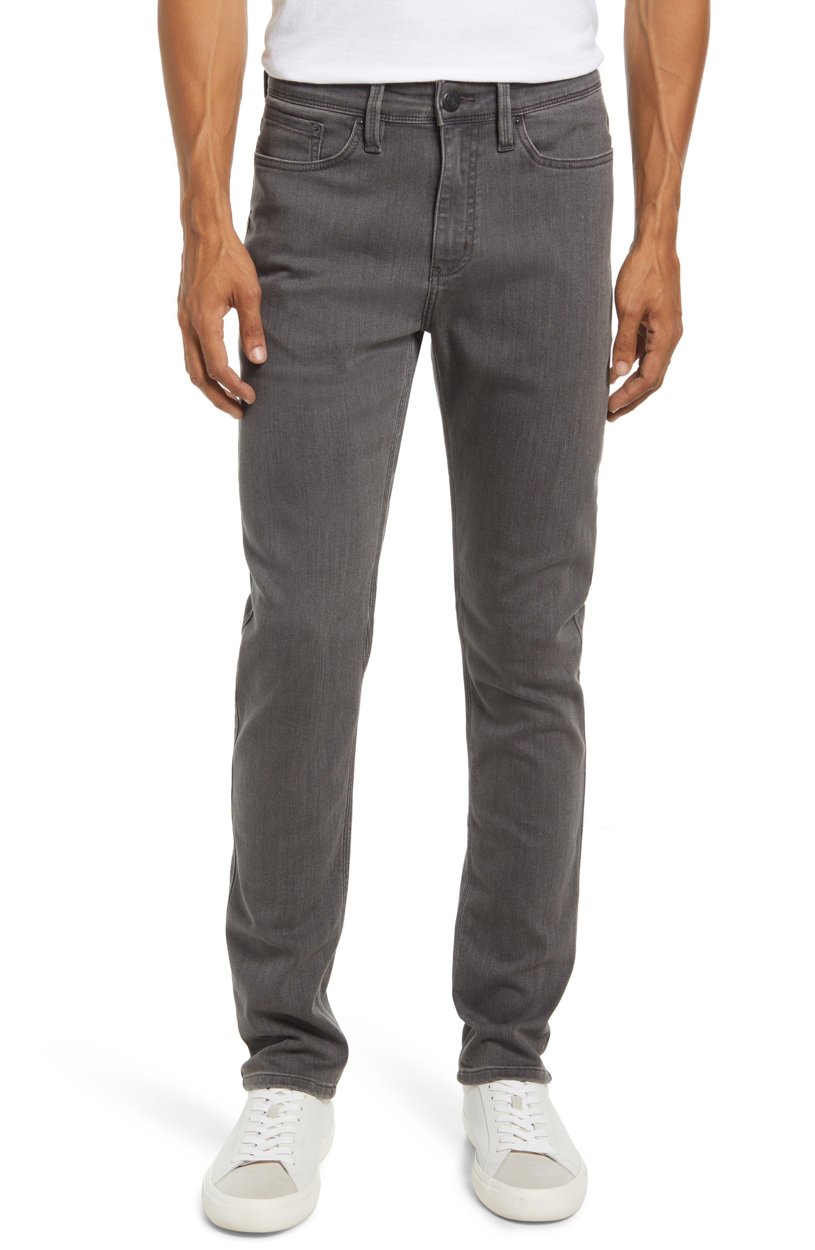 Performance Slim Fit Jeans