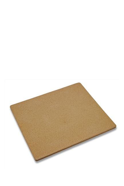 Image of Honey-Can-Do Natural Pizza Stone