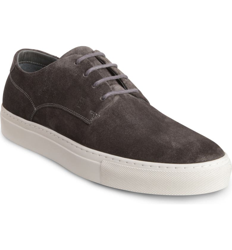 ALLEN EDMONDS Howard Sneaker, Main, color, GREY