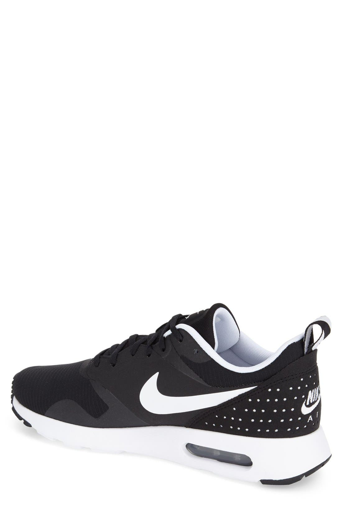 ,                             'Air Max Tavas' Sneaker,                             Alternate thumbnail 57, color,                             005