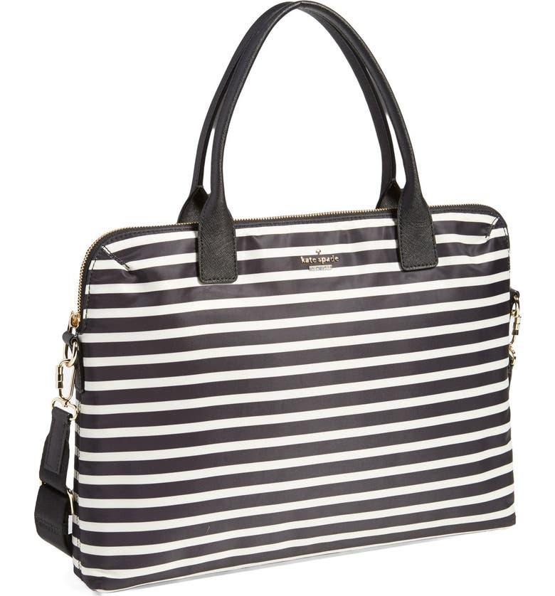 online store 5b77a f07ea 'daveney' laptop bag