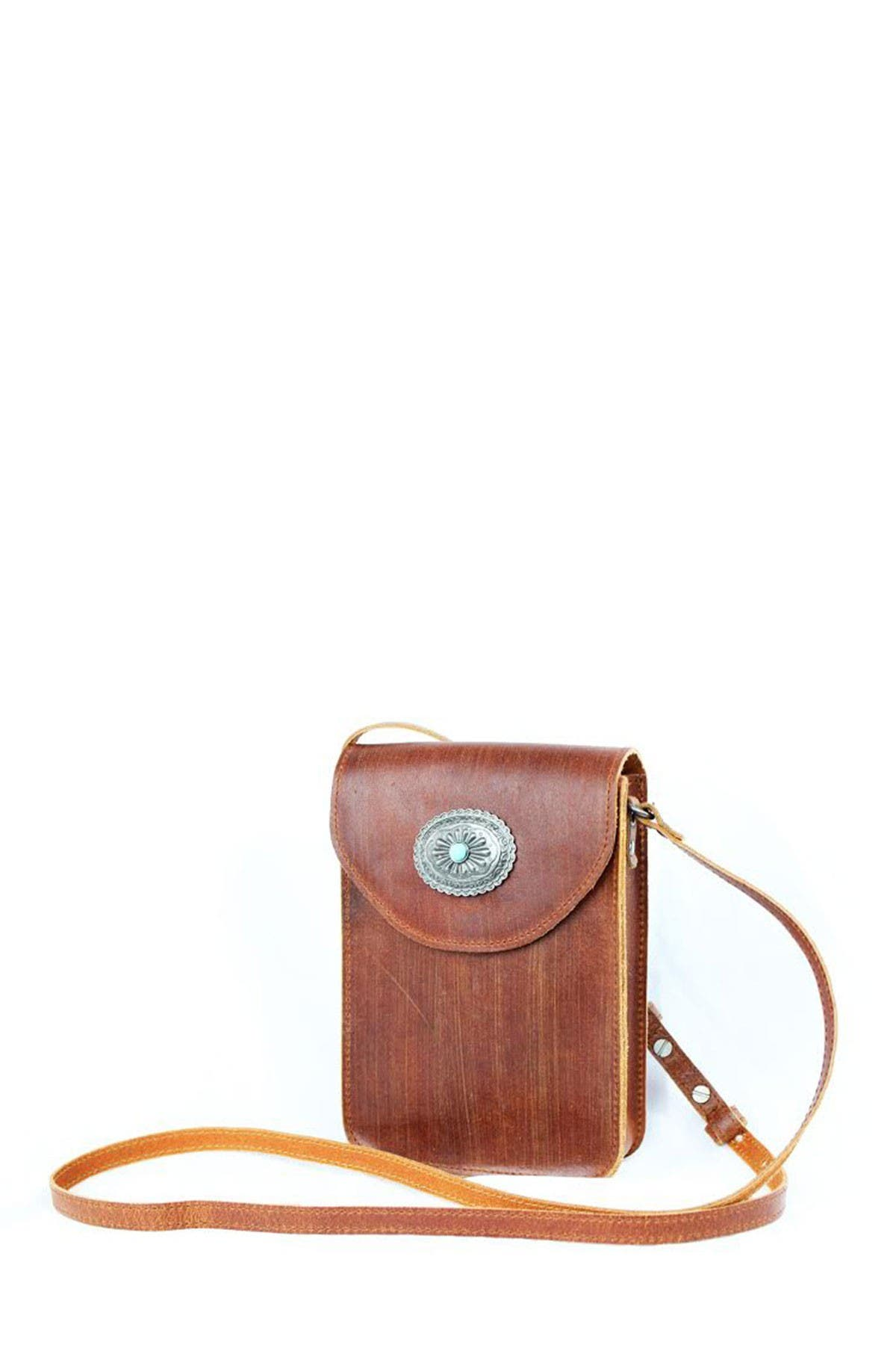 Image of Most Wanted USA Nalani Mini Crossbody