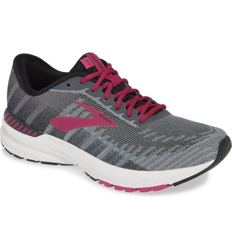 61d2aaae056 Ravenna 10 Running Shoe