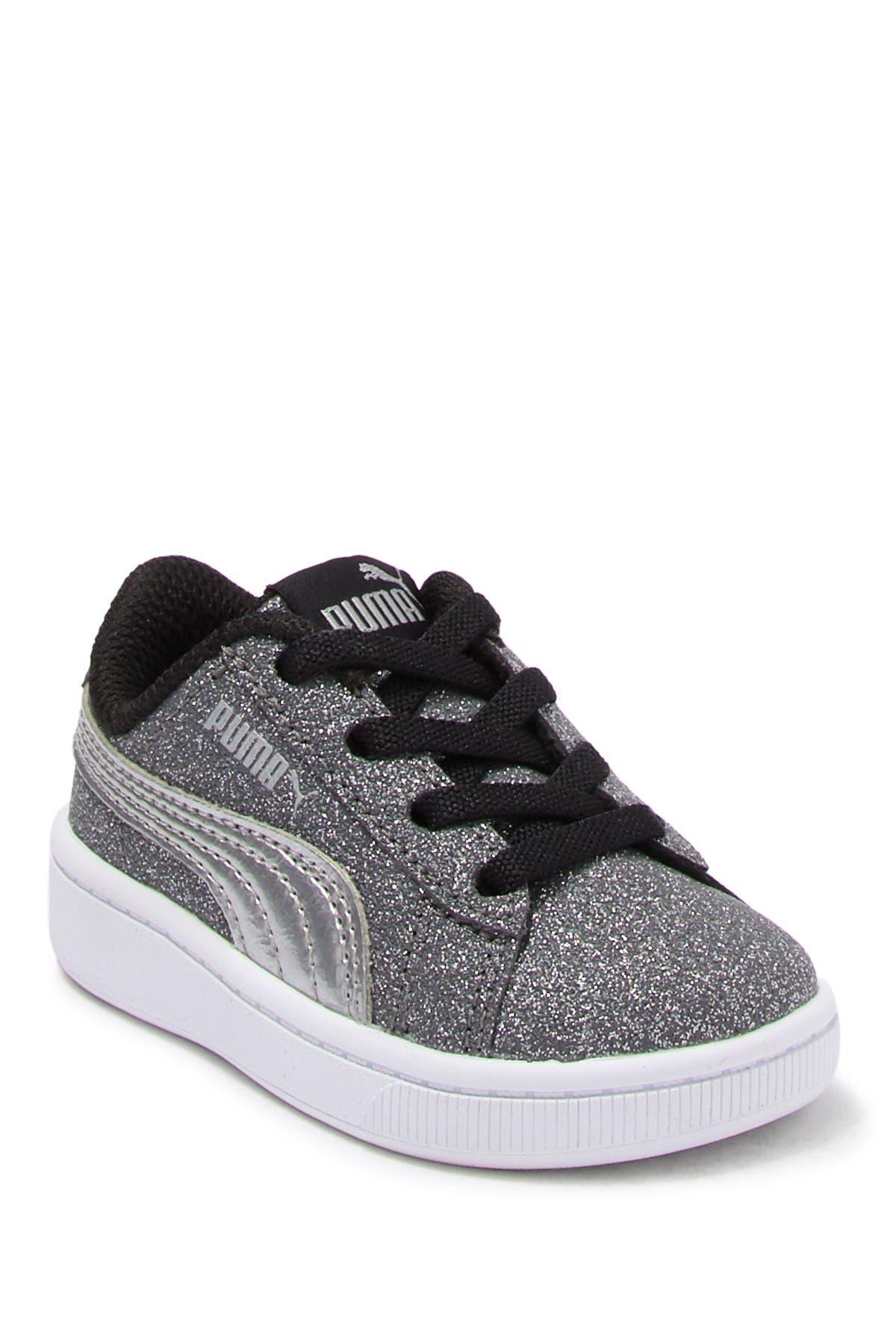 PUMA | Vikky V2 Glitz AC Sneaker