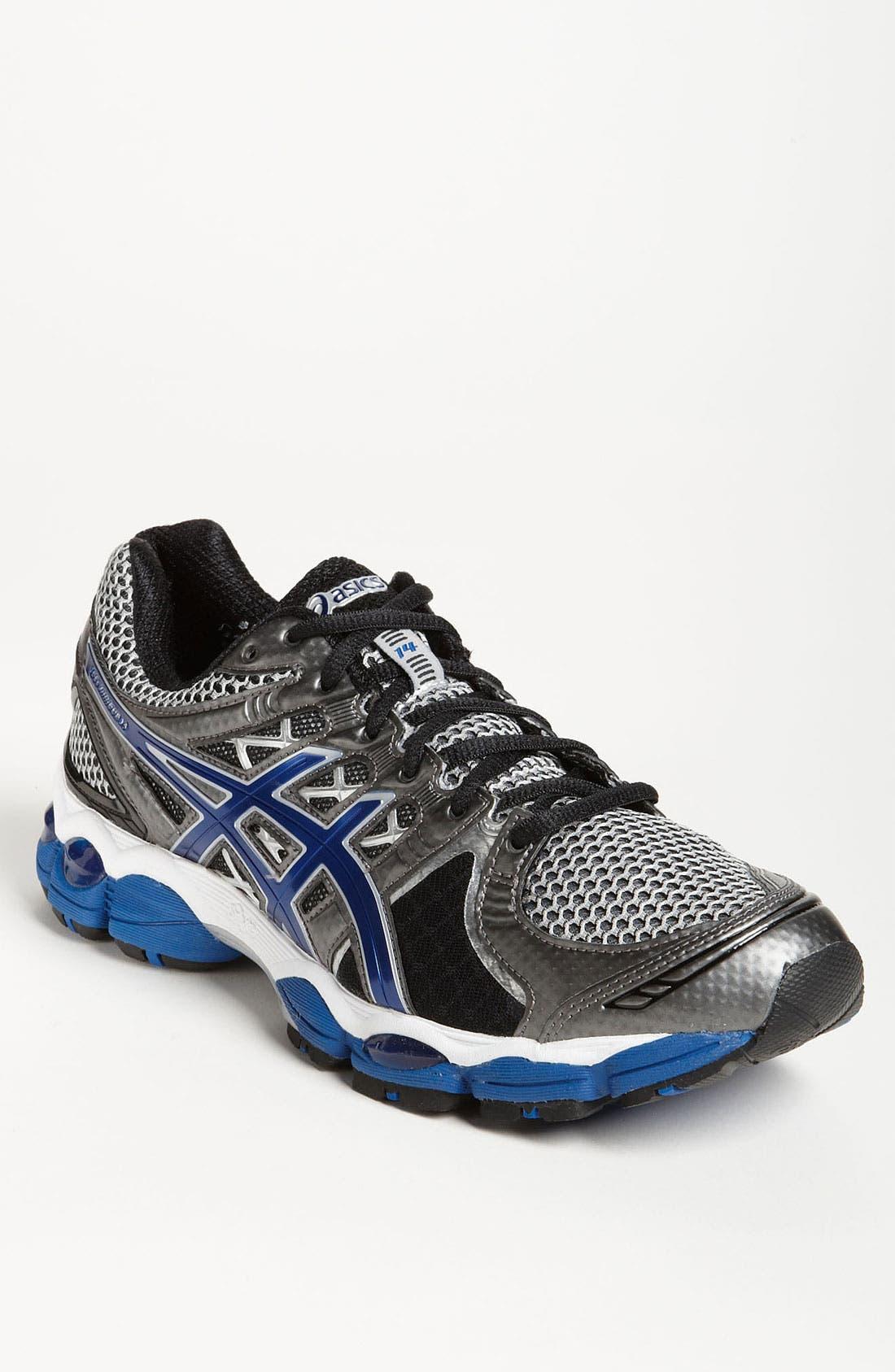 ASICS® 'GEL-Nimbus 14' Running Shoe