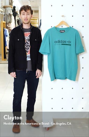 T-Shirt, sales video thumbnail