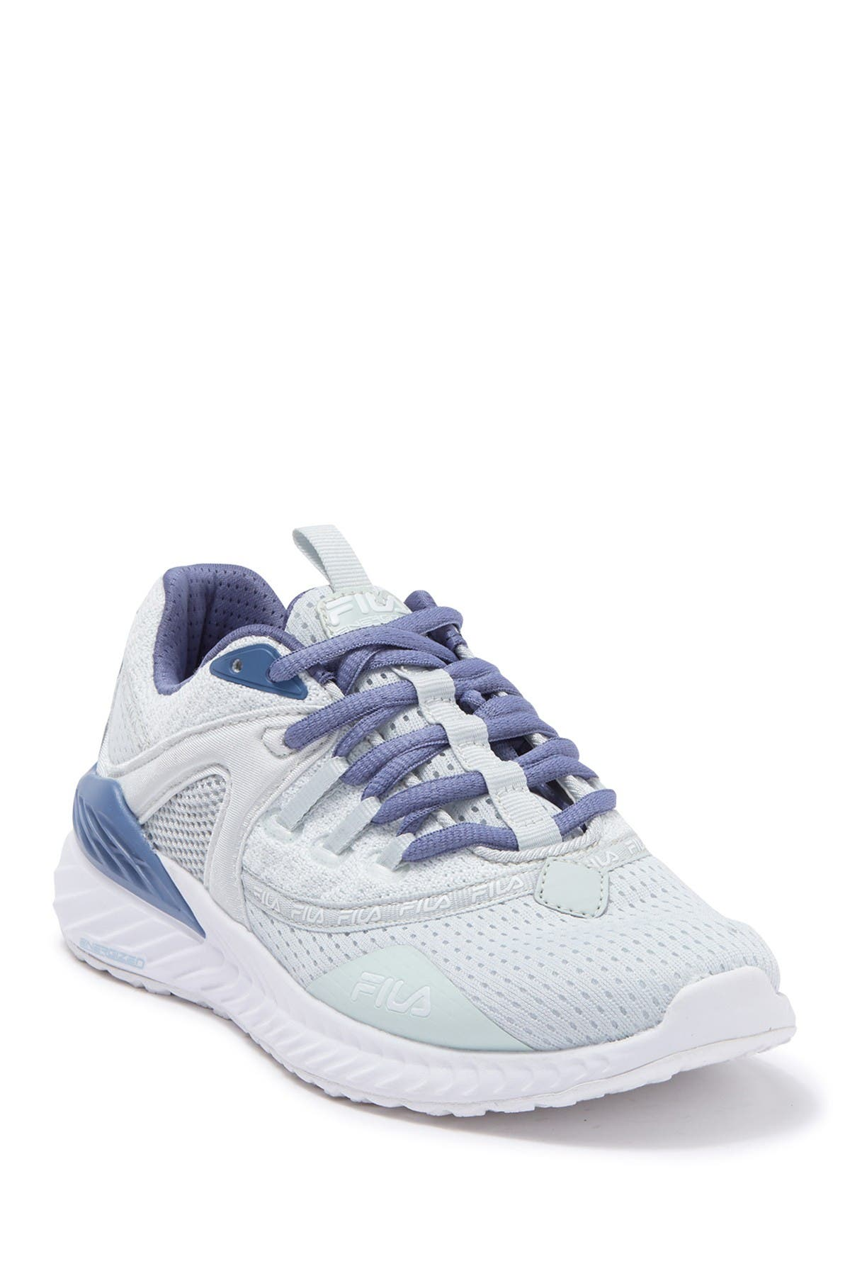 Image of FILA USA Rapidflash 5 Energized Sneaker