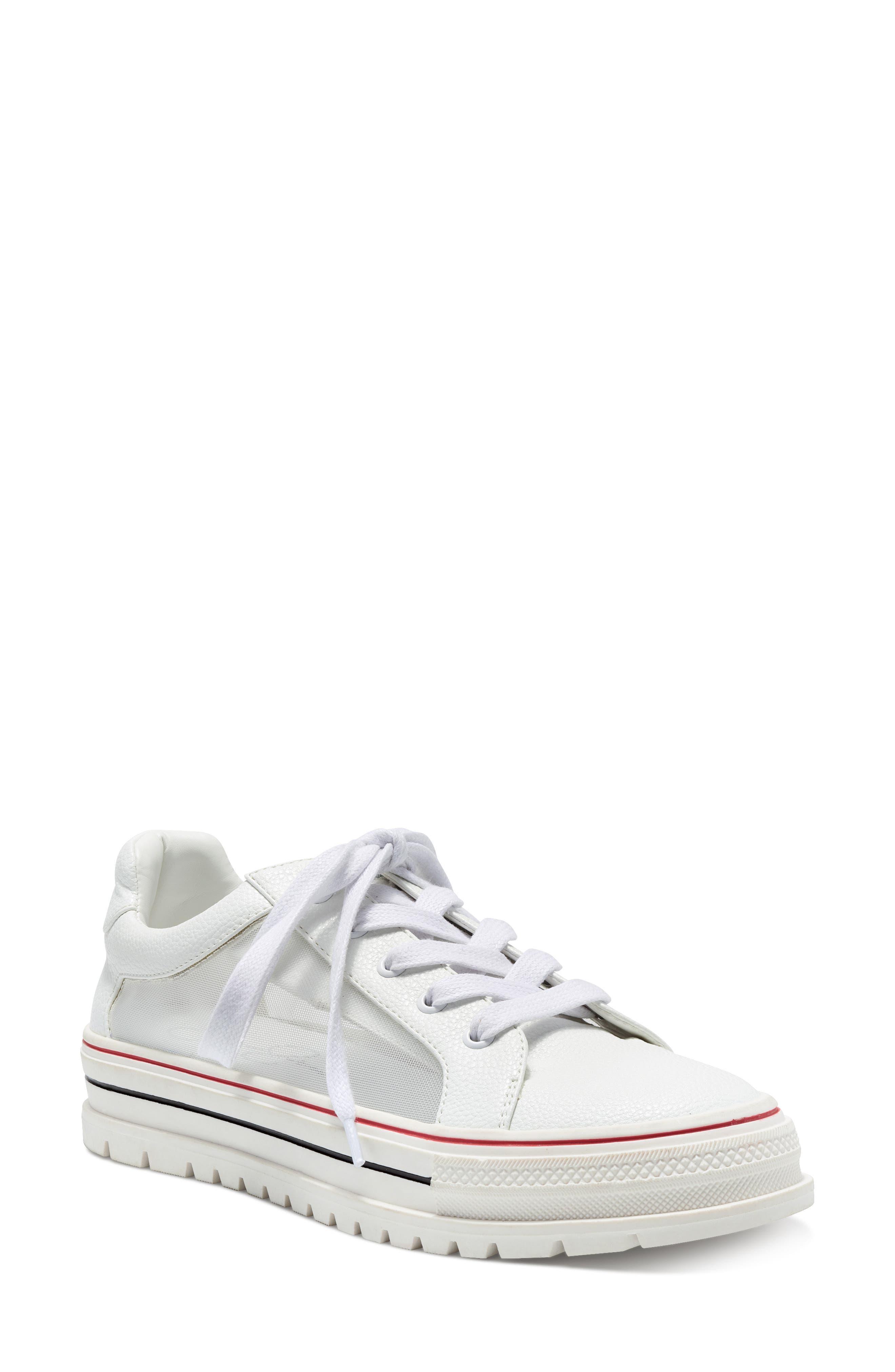 Jayxe Sneaker