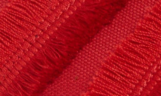 ADRENALINE RED