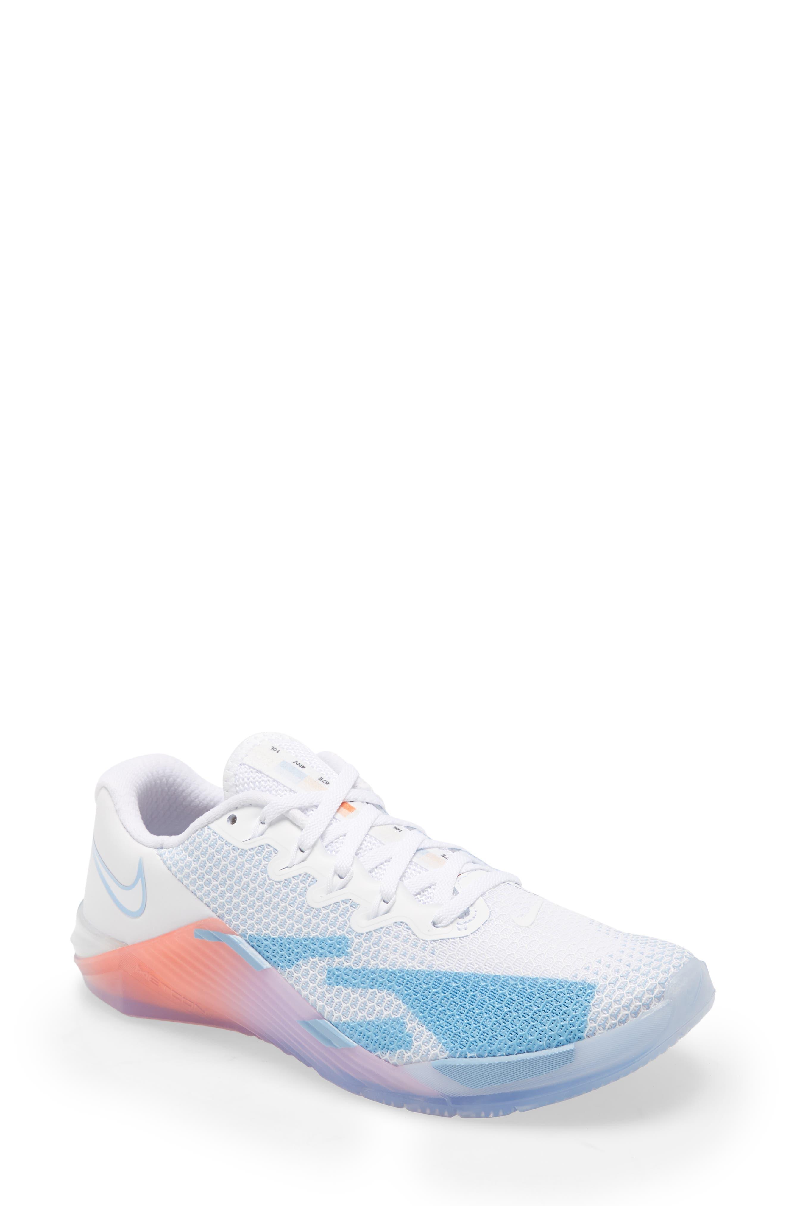 Nike Metcon 5 Premium Training Shoe