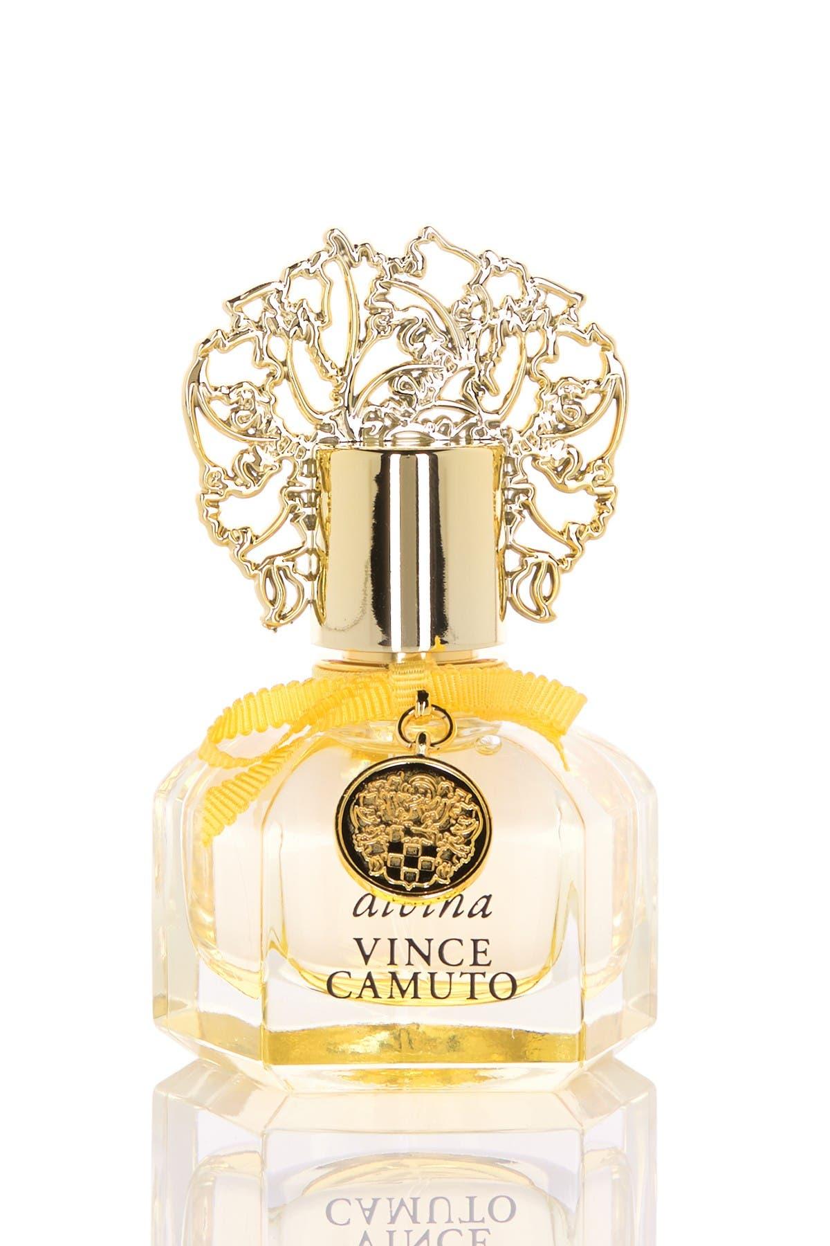 Image of Vince Camuto Divina Eau de Parfum Spray - 1.0 fl oz.
