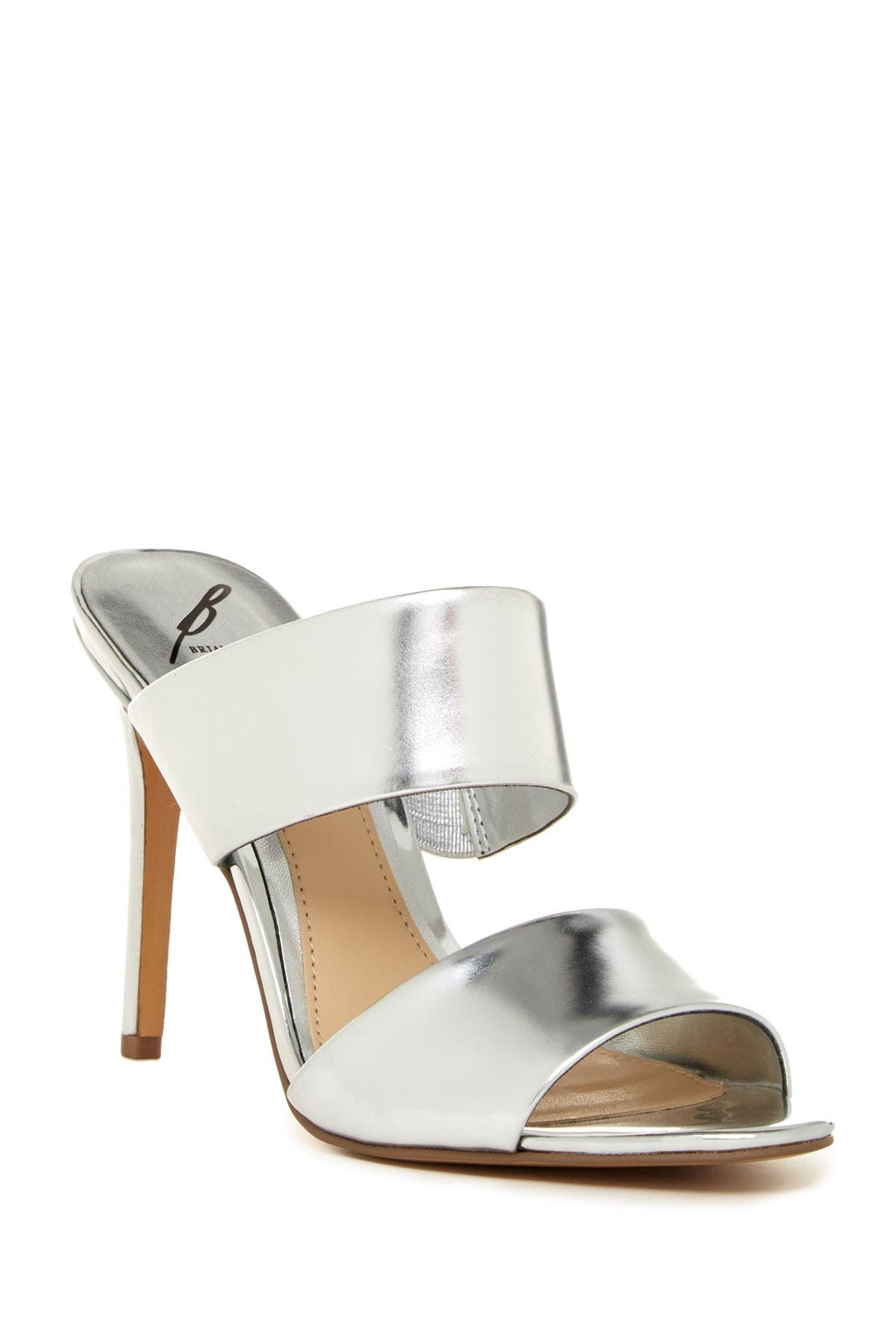 Image of B Brian Atwood Pippa Sandal