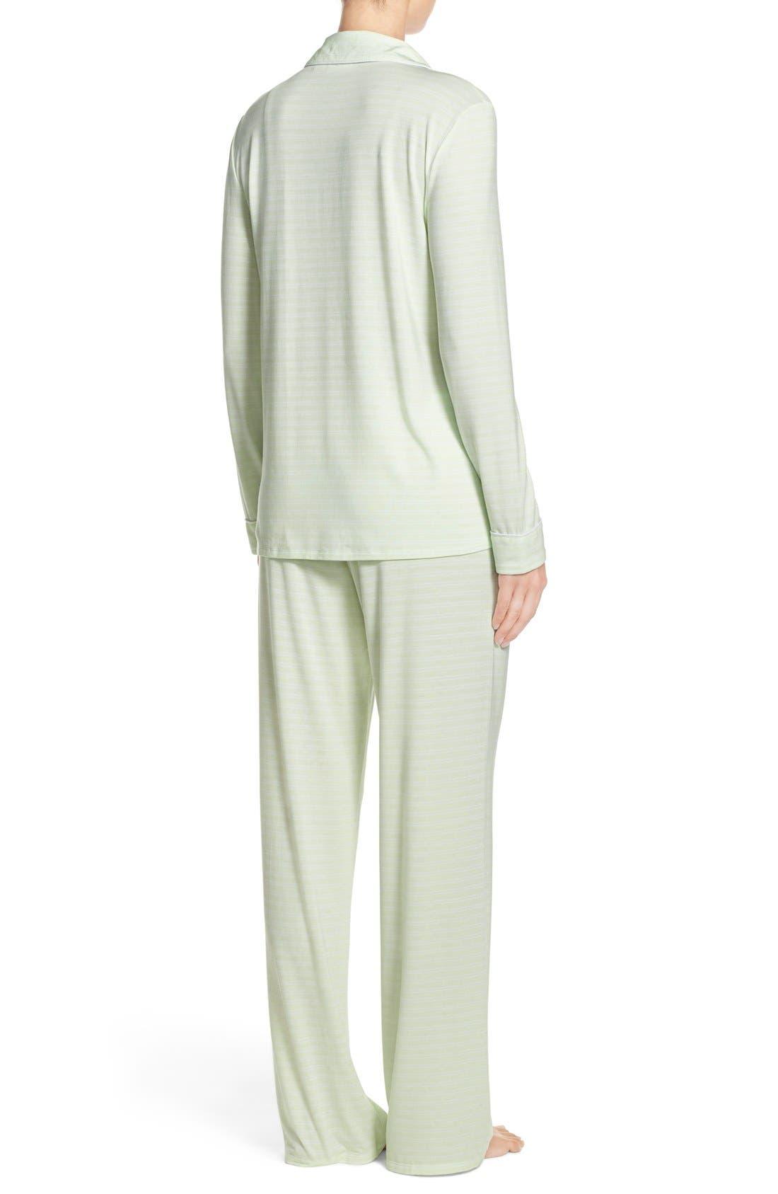 ,                             Moonlight Pajamas,                             Alternate thumbnail 195, color,                             330