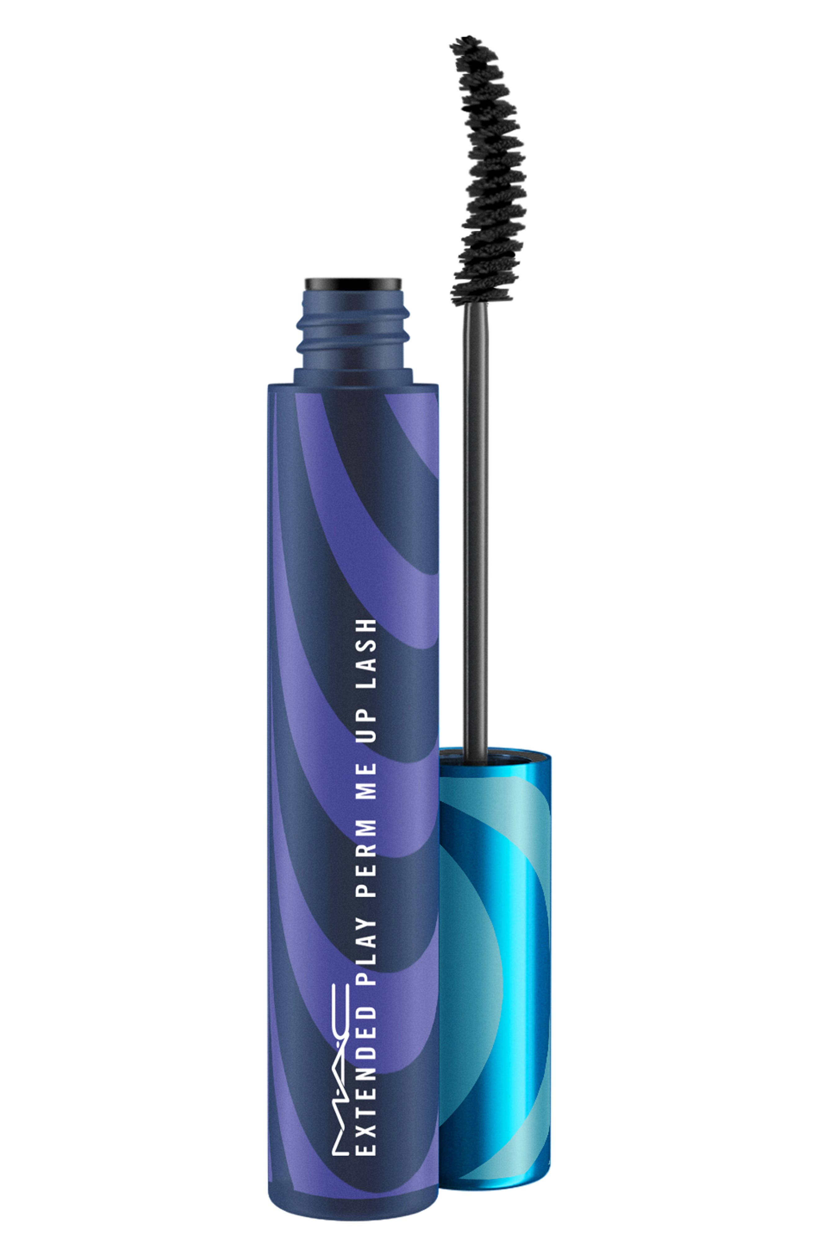 MAC Extended Play Perm Me Up Lash Mascara | Nordstrom