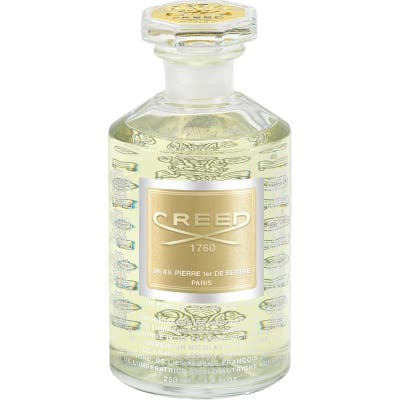 Creed Fleurissimo Fragrance