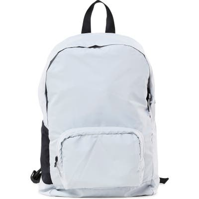 Rains Mover Backpack - Grey