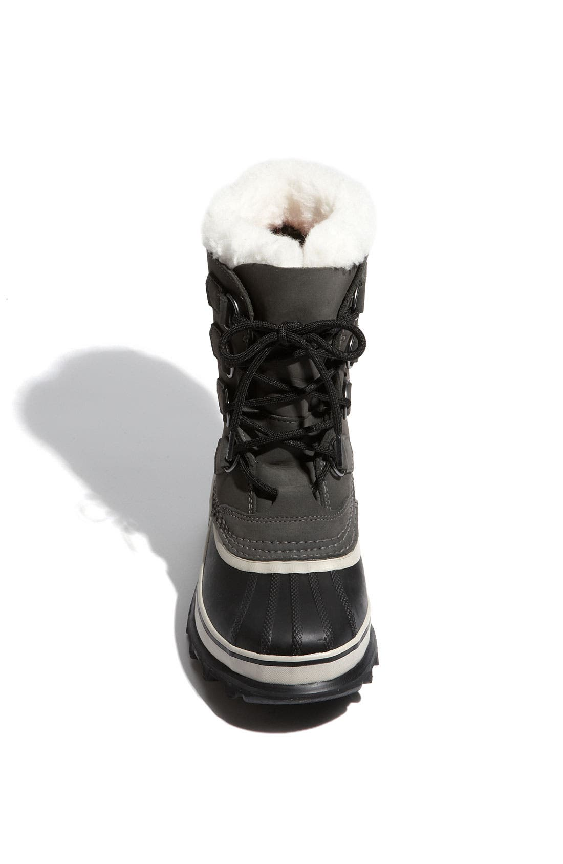,                             'Caribou' Boot,                             Alternate thumbnail 9, color,                             051