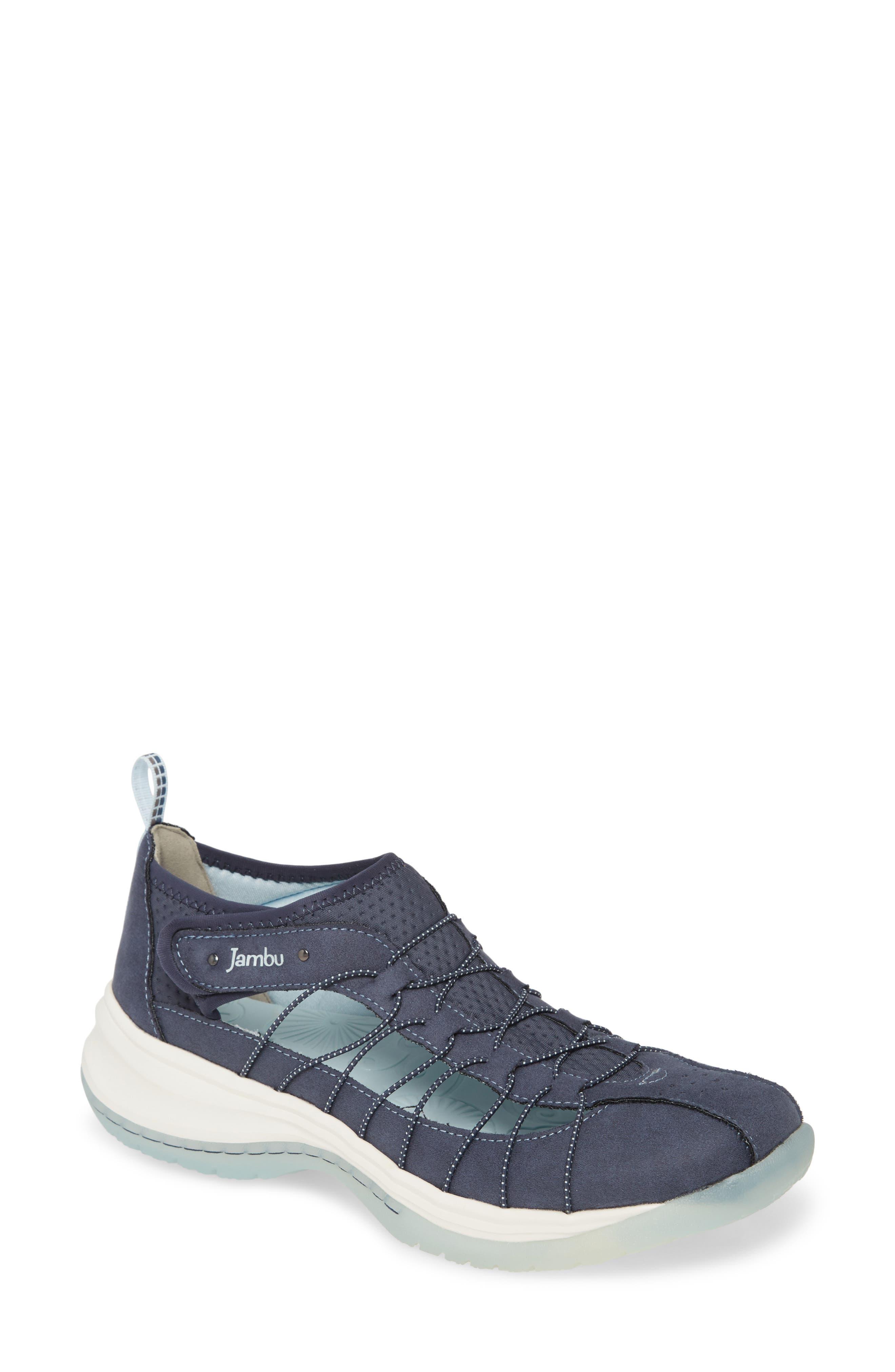 Free Spirit Encore Shoe