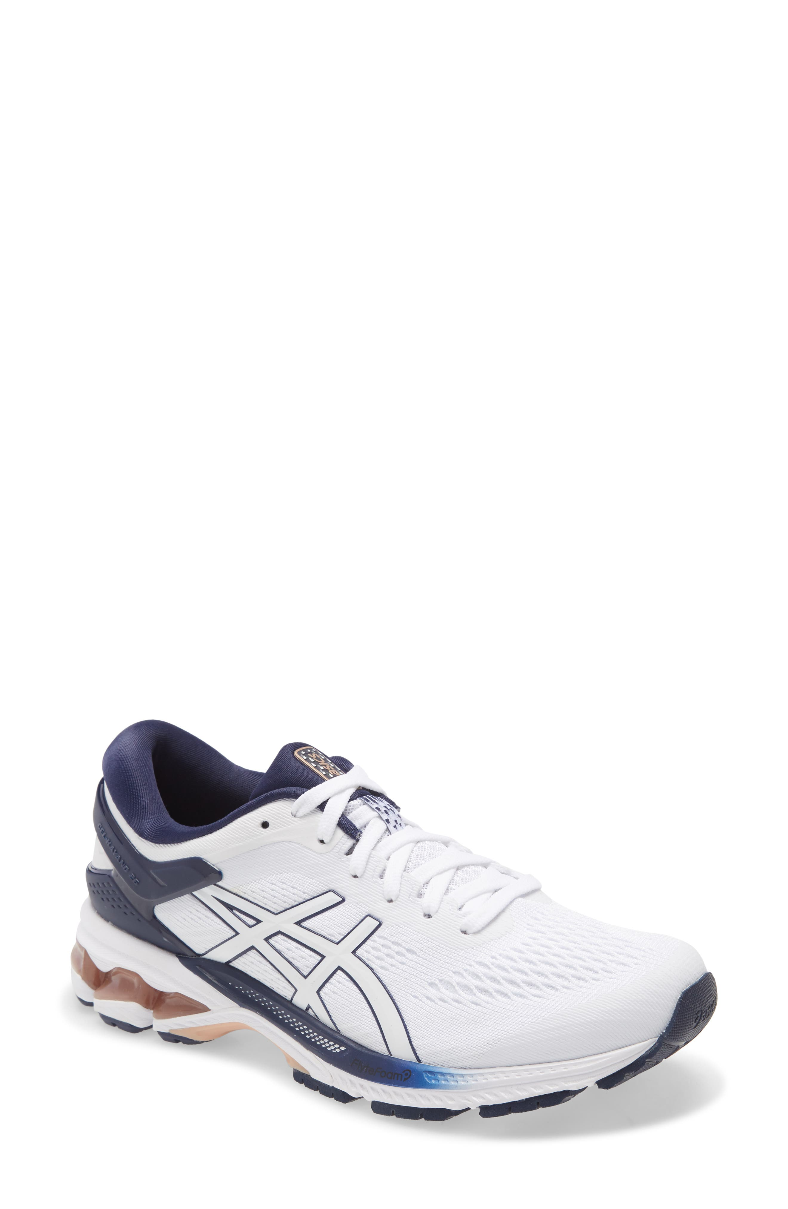 Image of ASICS GEL-Kayano® 26 Running Shoe