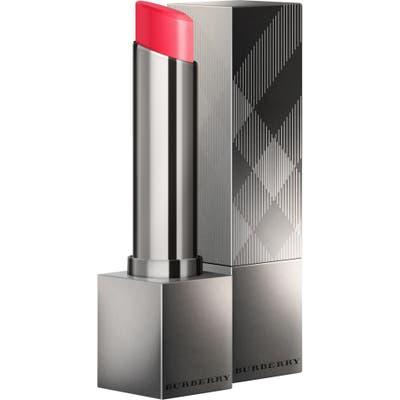 Burberry Beauty Kisses Sheer Lipstick - No. 269 Light Crimson