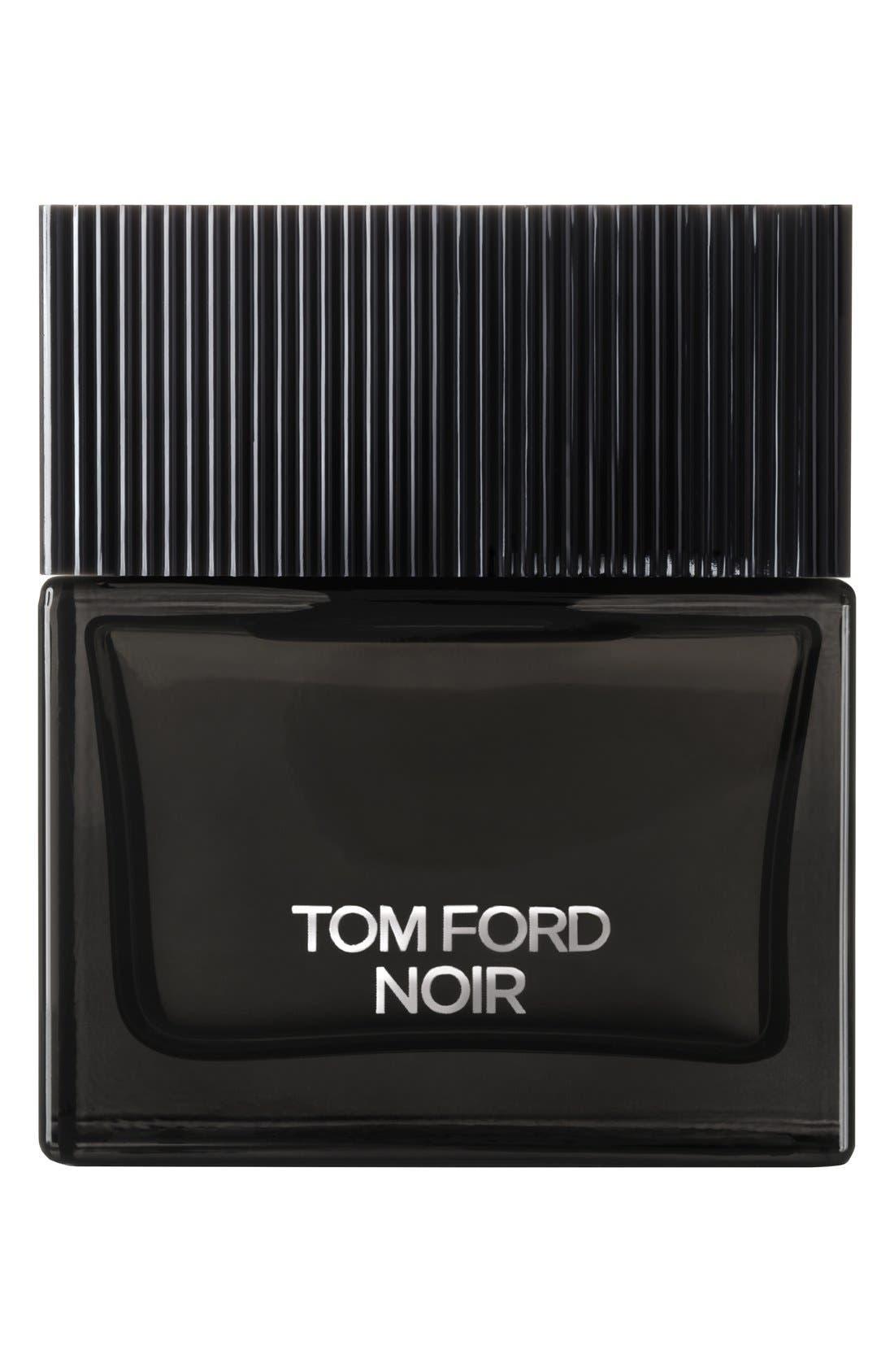 ,                             Noir Eau de Parfum,                             Alternate thumbnail 2, color,                             NO COLOR