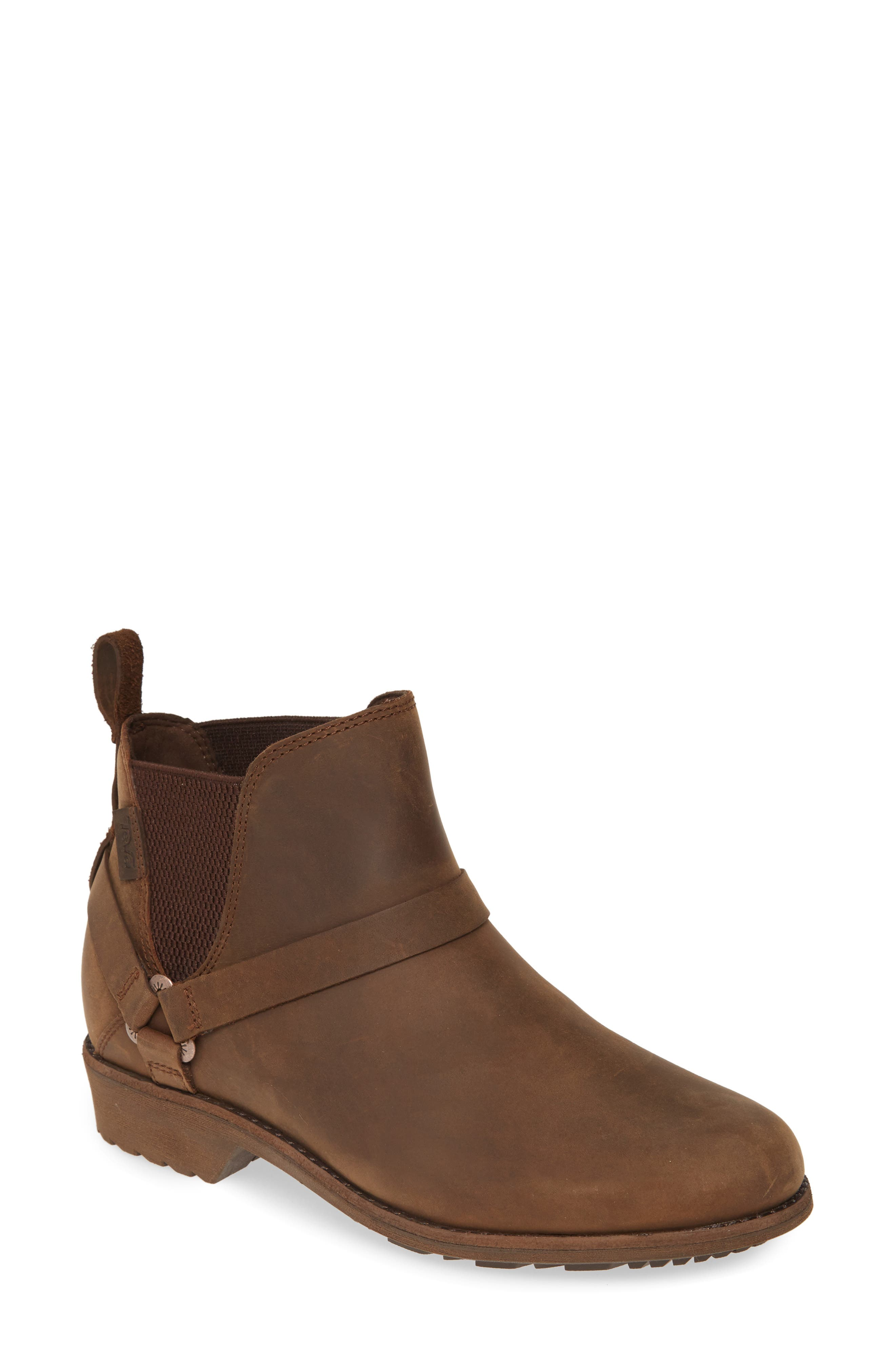 Image of Teva Ellery Chelsea Boot