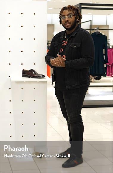 Ancona Shoe, sales video thumbnail