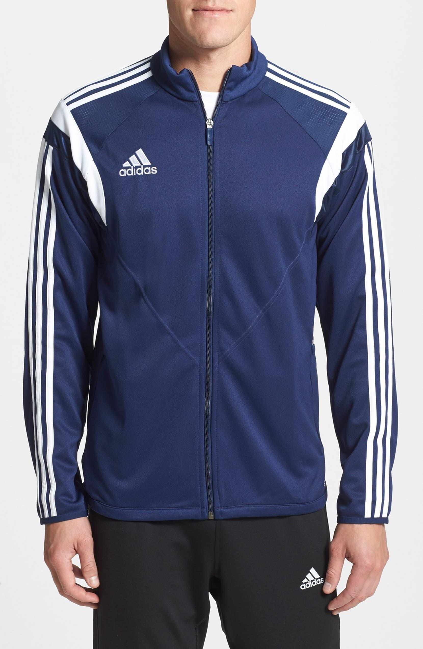 'Condivo 14' Training Jacket