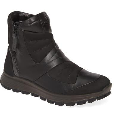Ecco Exostrike Hydromax Boot