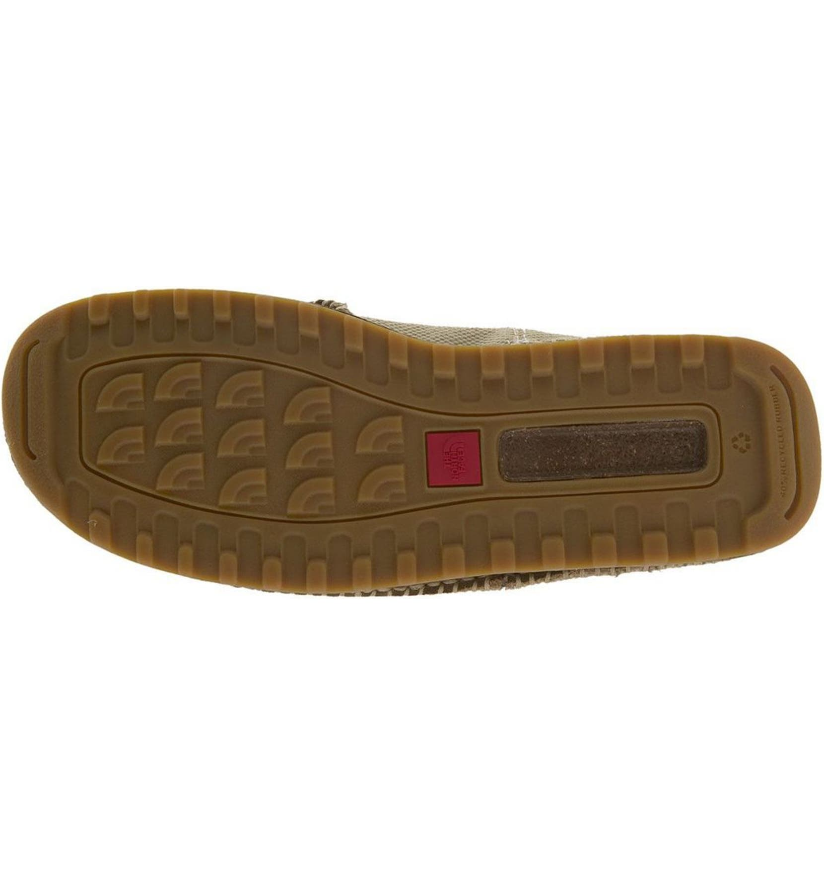 9ede0ddc4 The North Face 'Creede Canvas' Slip-On | Nordstrom