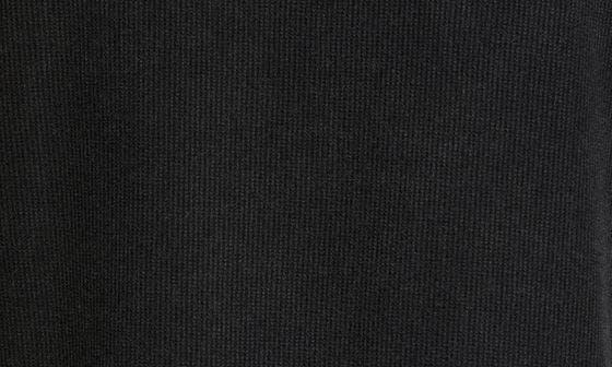 WASHED BLACK