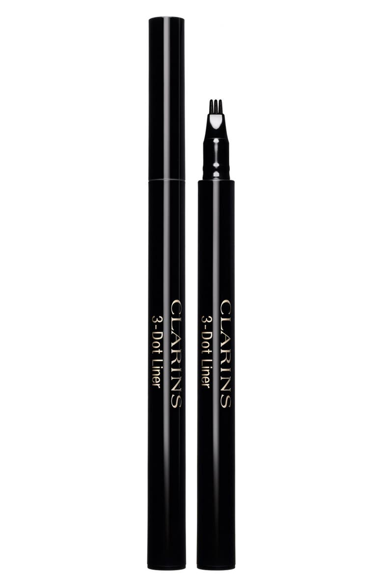 CLARINS 3-Dot Liner Eyeliner, Main, color, NO COLOR
