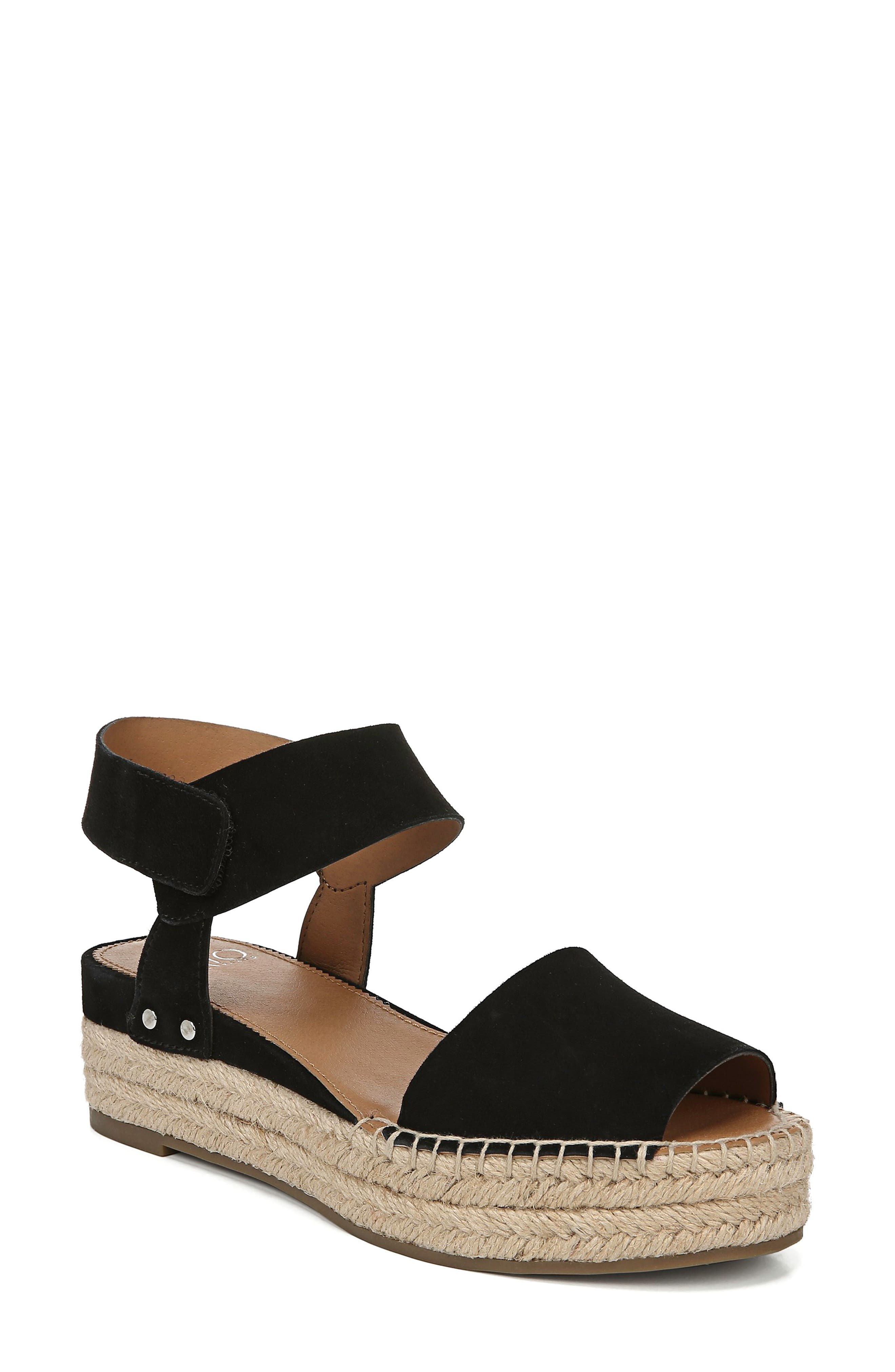 37e323a3aa2 sarto by franco sarto espadrilles sandals for women - Buy best ...