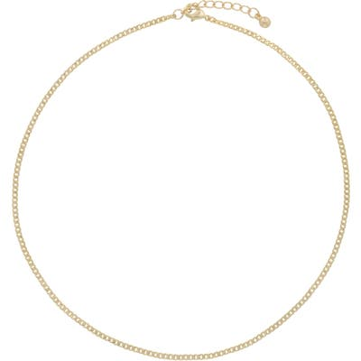 Uncommon James By Kristin Cavallari Whitby Necklace